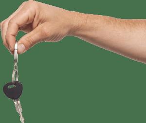 2 to drive samen met Autorijschool Poul de sleutel tot succes